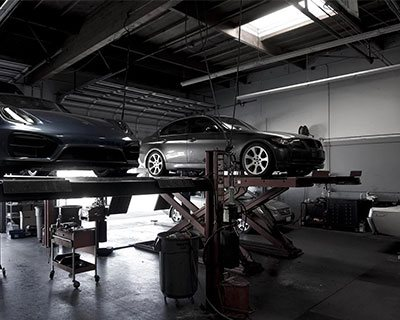 Performance Auto Care LLC offer quality Auto Repair in Fremont, CA